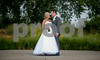 06/26/14 Wedding at Oswego Pointe :
