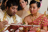 Cambodian Ceremony :