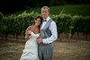Late Summer Vineyard Wedding 08/23/14 :