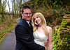 Latourell Falls Wedding : 