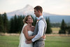 Mountain Cabin Wedding 08/09/14 :