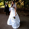 Multnomah Falls Wedding : 