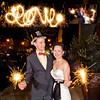 New Years Wedding / Album : 