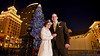 Christmas Wedding : 