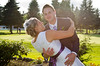 Rock Creek Wedding : 