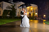 The Wedding At The Fairgate Inn : 