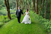 Wedding 05/25/14 Bridal Veil Lakes :