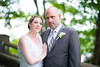 Wedding July 11, 2014 :