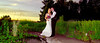 Wedding at the View Point Inn : 